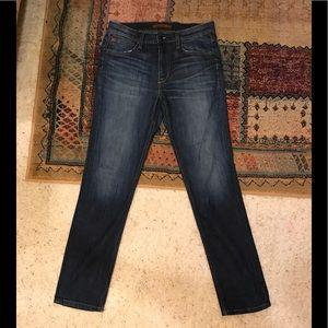 Joes's Jeans Slim fit 31 waist